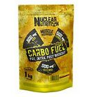 NUCLEAR NUTRITION - CARBO FUEL 1000gr - INTEGRATORE DI CARBOIDRATI POST-WORKOUT
