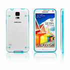 Coque Case Cover SAMSUNG GALAXY S3, S4, S5 - Best Reviews Guide