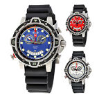 Swiss Military Typhoon Mens Watch - Choose color