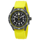 Nautica NSR 105 Silicone Mens Watch - Choose color