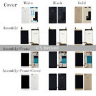 New Huawei Ascend P8 Lite Touch digitizer  + LCD display screen / Frame / Cover