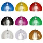 Ceiling Lighting Fixture Chandelier Shade Cover Cafe Bar Kitch Home Lamp Shade
