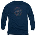 AC Delco Spark Plugs PRODUCING FOR VICTORY Adult Long Sleeve T-Shirt S-3XL $26.78 USD on eBay