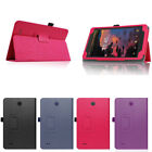 Внешний вид - Ultra Slim Shell Case Cover For T-Mobile Alcatel A30 8-inch Tablet 9024W 2017