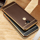 For LETV LeEco Le S3 2/Pro 3/Max 2 Luxury Ultra-thin Soft TPU Leather Case Cover