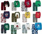 Carters Boys Pajamas 2pc