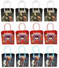 Disney COCO Goody Bags Goodie Bags Birthday Gift - Best Reviews Guide