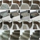 SMALL LARGE KITCHEN HEAVY DUTY BARRIER RUNNER MAT NON SLIP RUBBER CLEARANCE RUGS