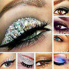 1440pcs 3mm Rhinestones For Eye Gem Kit Face Body Manicure Nail Art Sequin DIY