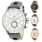 Invicta S1 Rally Chronograph Mens Watch - Choose color