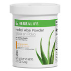 NEW ALL HERBALIFE ALOE CONCENTRATE (CHOOSE FLAVOR & SIZE) PINT or 1/2 GALLON