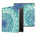 """For Amazon All-New Kindle Oasis 7"""" (9th Gen, 2017) Lightweight Smart Case Cover"""