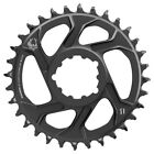 SRAM X-Sync 32T 12V DM 6o Golden Chainring