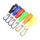 Glove Clip Holder Hanger Guard Labor Work Clamp Grabber Catcher Safety Work':