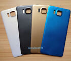 Rear Back door Housing Battery Cover case For Samsung Galaxy Alpha G850 G850F