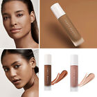 Professional Makeup Contour Face Eye HD Concealer Corrector Foundation Cream