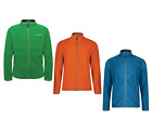 Dare2b Resile Mens Lightweight Stretch Fleece Jacket