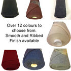 Boat carpet wall lining material Boat trimming (10m x 2m) RIBBED 10+ colours