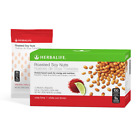 NEW ALL HERBALIFE PRODUCTS - (YOU CHOOSE) WE HAVE IT ALL - ENJOY! FREE SHIPPING!