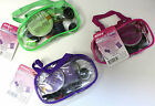 HOME AND TRAVEL SEWING KIT SMALL SIZE