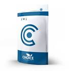 50 Plus Formula Fifty Plus Multivitamins and Minerals Vision Skin Heart Health