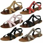 Sale Ladies F0683 Synthetic Sandal Savannah Collection