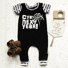 next baby boy clothes - Cotton Newborn Baby Girl Boy Clothes Infant Jumpsuit Romper Bodysuit Outfits US