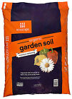 Scotts Growing Media SLGS15IN1001 Garden Soil Mix, 1-Cu. Ft.