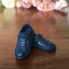 Fashion Doll Shoes Sneakers Shoes For Prince Ken Male Dolls Accessories BLBD