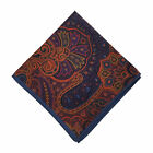 Ted Baker London Silk Pocket Square, Assorted Colors