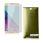 Full Coverage Tempered Glass Screen Protector For Samsung J7 Prime/ Perx/ Halo
