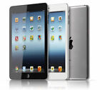 ipad with wifi only - Apple Ipad Mini 1st Generation 16gb WiFi Only Black White With Frame Issue