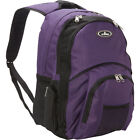 backpacks with laptop storage - Everest Backpack With Laptop Storage 3 Colors Business & Laptop Backpack NEW