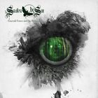 Swallow The Sun - Emerald Forest & The Blackbird (CD Used Like New)