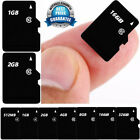 micro sd card 1gb - Class 4/Class 10 TF Card Micro SD Memory Card for Mobile Phones Tablets MP3 MP4
