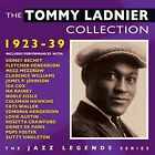 Tommy Ladnier - Tommy Ladnier Collection 1923-39 (CD Used Like New)