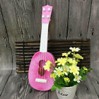 Kids Fruit Ukulele Ukelele Small Guitar Musical Instrument Educational Toy A