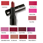 AVON Perfectly Matte Lipstick  *New & Sealed* - Pick your shade