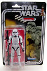 Star Wars 40th Anniversary - YOUR CHOICE - Series 1 and 2 SEALED Hasbro Disney