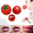Women Ladies Tomato Lip Pump Bigger Full Enhancer Plumper Enlarger Suction Tools