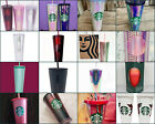 NEW Starbucks 2018 Tumbler 16 oz 24 oz Same Day Shipping