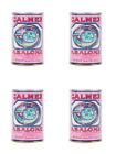 CALMEX MEXICAN ABALONE  BEST QUALITY BEST DEAL BUY MORE SAVE MORE-US Seller