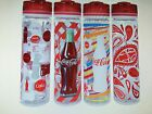 Cool Gear 22oz Coca-Cola Straight Wall Bottle New $7.99  on eBay