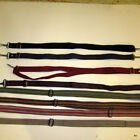 Kirby vintage Carrying Straps Fit early models