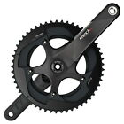 bb30 chainset - SRAM Red E-Tap BB30 175 52-36 Chainset