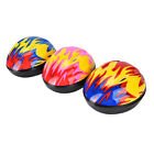Kids   Girls Bike Cycling Protective Scooter Skate Roller Safety Helmets P