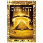 Stargate (DVD, 2003, Ultimate Edition DVD) (Used)