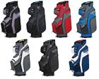 Kyпить 2018 Callaway Golf Org 14 Cart Bag Pick a Color на еВаy.соm