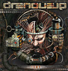 Grenouer (G.R.E) . - Try New CD 2008 CSK136