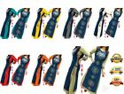 Indian Designer Cotton Women�s Casual Wear long Kurta Kurti Causal Wear 505